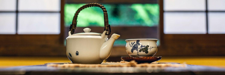 How-to-Make-Green-Tea