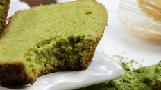 Matcha-Green-Tea-Pound-Cake