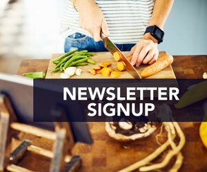 Newsletter-Signup-Ad.jpg