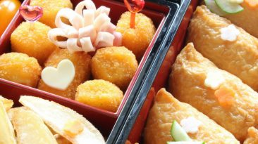 October-sports-day-bento-box