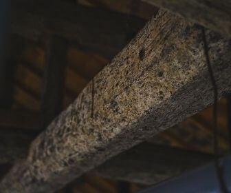 structure of kura in shimane