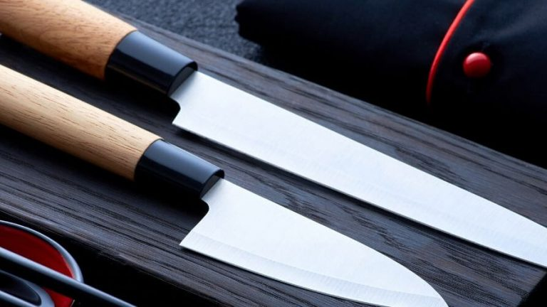 The Complete Guide to Wabocho Japanese-style Knives