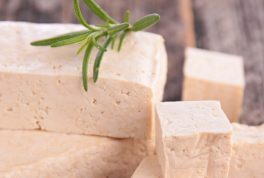 Ultimate guide to tofu