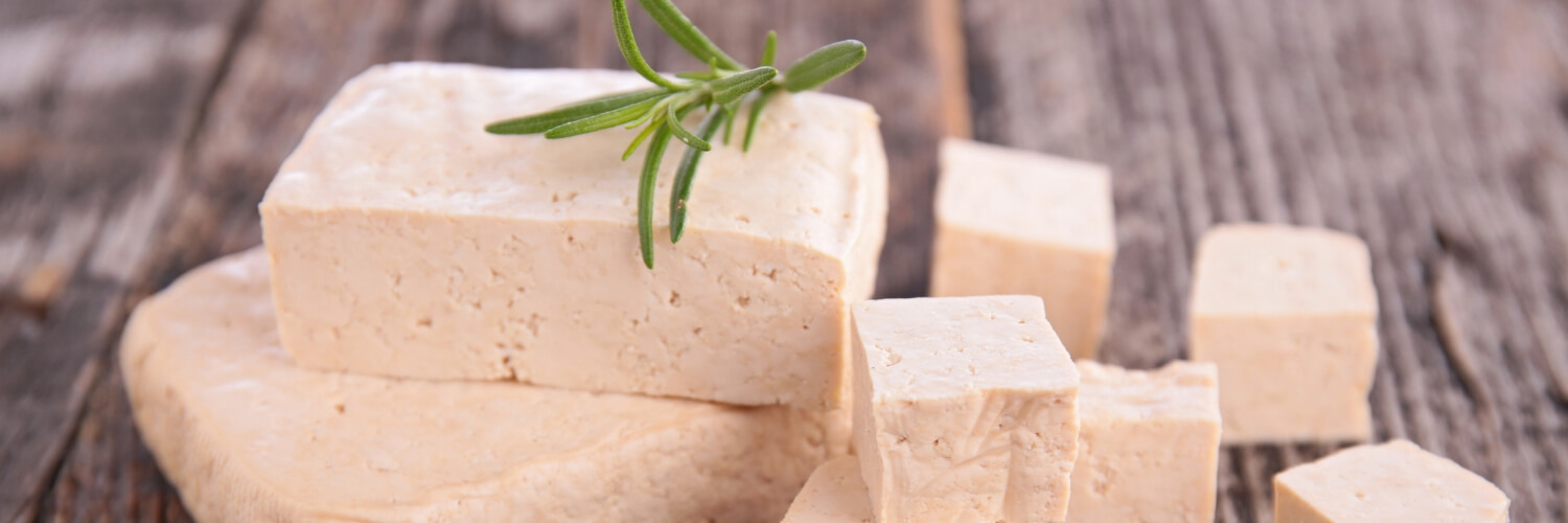 Ultimate guide to tofu