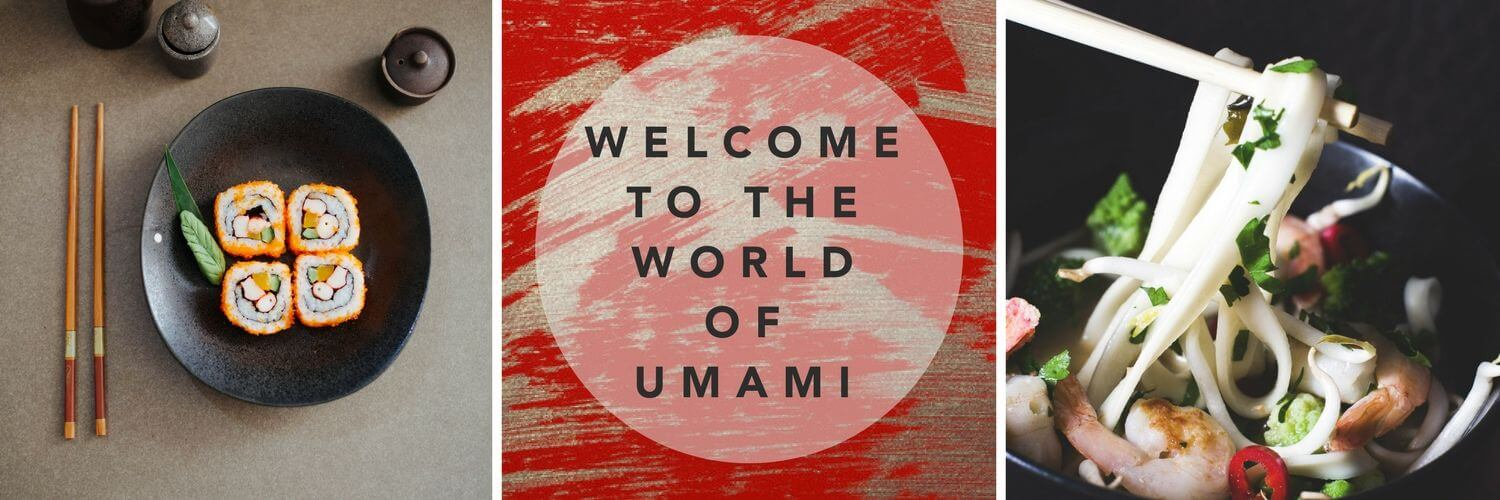 Welcome-to-the-world-of-umami