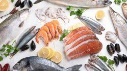 Yama Seafood A Secret to Quality Fish