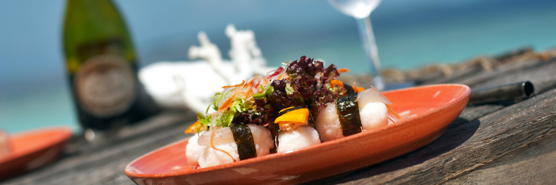 japanese cuisine worldwide summer