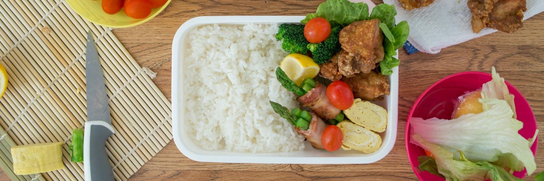 japanese recipes using japanese condiments