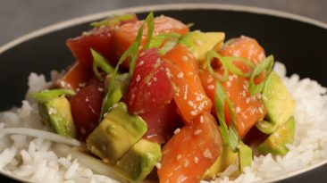 poke bowl_revised
