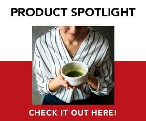 product spotlight, click here