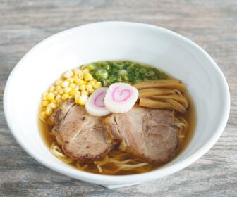 ultimate-guide-chashu-pork-Shoyu