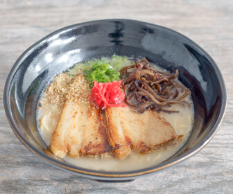 ultimate-guide-chashu-pork-Tonkotsu